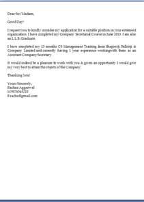 best resume format 2015 free download define cover letter