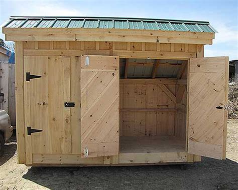 trash can shed garbage can shed trash shed outdoor trash can enclosure
