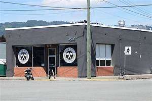 Twin City Brewing seeks patio expansion - Port Alberni ...