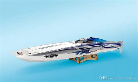 Electric Boat Motor Newcastle by Total Racing Upcomingcarshq