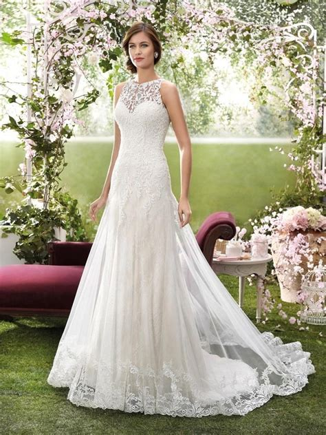 halter wedding dresses 2016 designer wedding dresses by