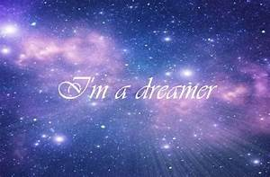 galaxy background on Tumblr