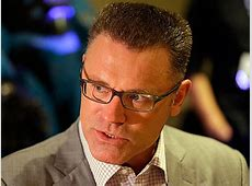 Howie Long's $1M gift boosts Nova training center Philly