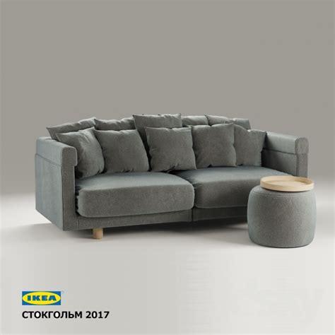 Stockholm Ikea Sofa by Stockholm Sofa Ikea Stockholm 2017 A Sofa For The Whole