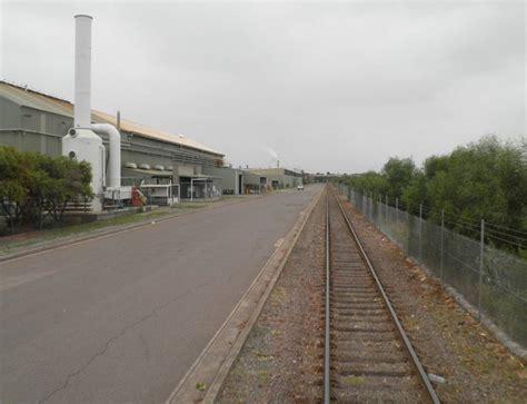 nsw epa contaminated site audit epic environmental