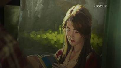 Rain Korean Dramas Drama Fanpop Hurt She
