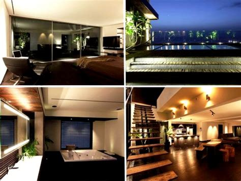 interior designed homes 7 top homes in india indiatimes com