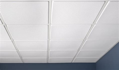 cutting genesis ceiling tiles click to view contour teg black ceiling