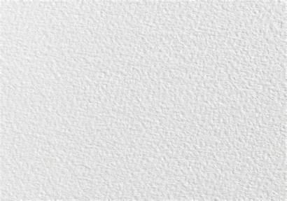 Texture Watercolor Paper Vector Vecteezy Clipart