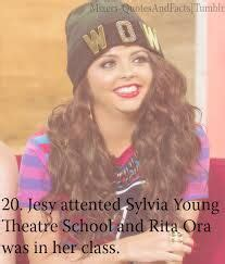 Pin by Kim Schultz on Little mix facts!!   Little mix ...