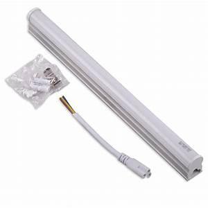 Leuchtstoffröhre 30 Cm : 30cm led leuchtstoffr hre leuchtstofflampe t5 neonr hre tube 220v 4000k 6500k ebay ~ Eleganceandgraceweddings.com Haus und Dekorationen
