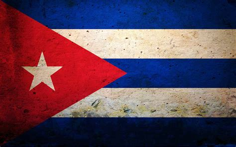 Cuban Background 2 Flag Of Cuba Hd Wallpapers Backgrounds Wallpaper Abyss