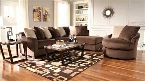 furniture homestore warehouse 4 things you should