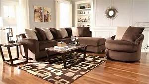ashley furniture homestore warehouse 4 things you should With ashley s home furniture