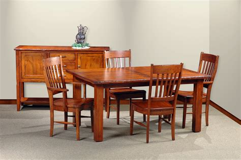 Dining Room Furniture Rochester Ny Dining Room Furniture