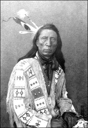 jack red cloud httpfreepagesgenealogyrootsweb