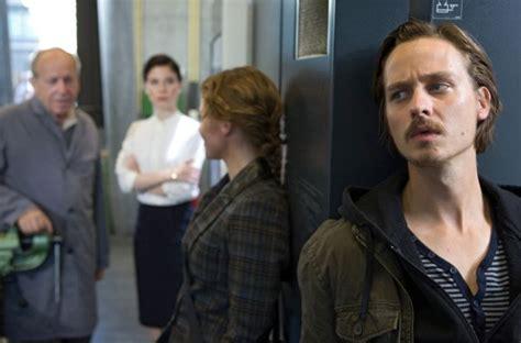 polizeiruf  die verlorene tochter filmkritik film