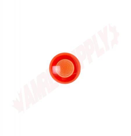 wgf ge range indicator light lens amre supply