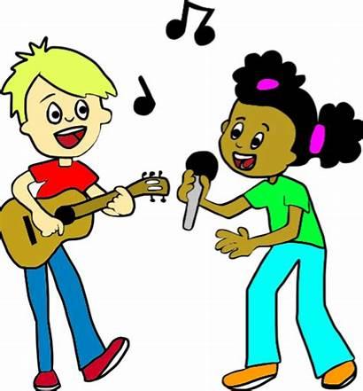 Songs Classroom Kindergarten Sing Efl Song Tips