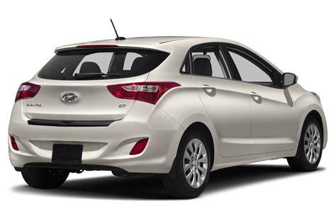 Hyundai Hatchback Cars by New 2017 Hyundai Elantra Gt Price Photos Reviews