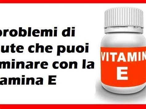 Magnesio Supremo E Ipertensione by Questa Foglia Elimina Zuccheri E Grassi Nel Sangue