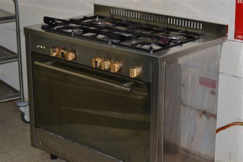 techno cuisine cours le matériel de l 39 atelier cuisine has les appareils de