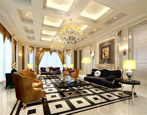 interior design ideas kitchen color schemes luxury european interior design ideas