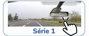 Code De La Route Série Gratuite : test code de la route s ries gratuites 2018 ornikar ~ Medecine-chirurgie-esthetiques.com Avis de Voitures