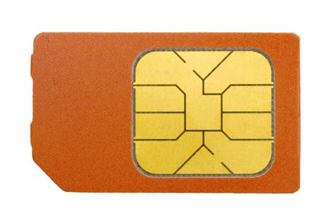 sim card  pictures