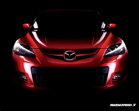 Mazda Iphone Wallpaper by Mazdaspeed 3 Wallpapers Wallpaper Cave