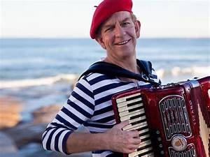 French Accordion - TV Tropes  French