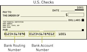 us bank check verification phone number authorize net support center bank account number