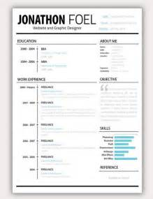 free modern resume template docx to jpg unique template with multiple columns for showing yours education