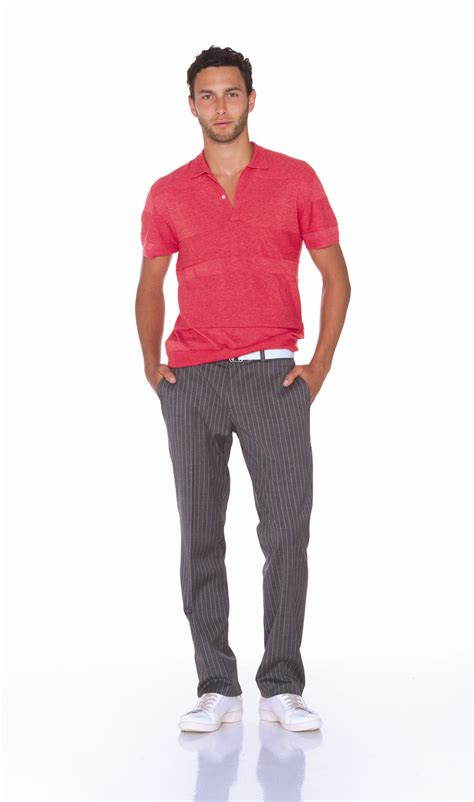 Street Style Seasonal Fashion for Men | NationTrendz.Com