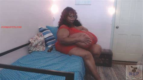 Norma Stitz Productions Heels And Toy Day With Norma