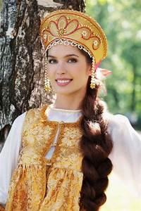 Elizaveta Golovanova Miss Russia 2012 26 Photos And Video