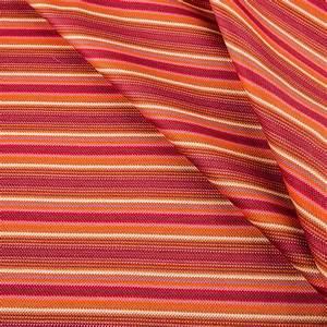Pique Stoff Eigenschaften : stoff pique 39 100 baumwolle 180x170 cm karl rieker shop ~ Frokenaadalensverden.com Haus und Dekorationen