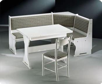 store mesas  sillas de cocina holcar mesas  sillas