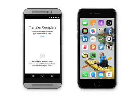 move to iphone apple s move to ios app helpt bij overstap android naar iphone