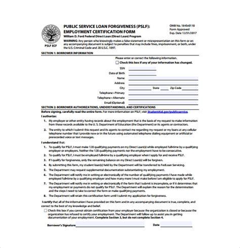 sample employment certificate templates sample templates