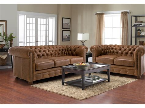 Living Room Sleeper Sofa by Thomasville Sleeper Sofas Thomasville Sleeper Sofa 20 With
