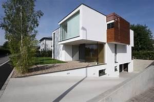 Www Lambert Home De : dise o de casa moderna de dos pisos construye hogar ~ Frokenaadalensverden.com Haus und Dekorationen