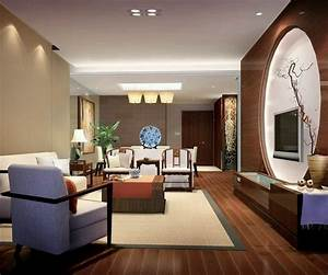 Luxury, Homes, Interior, Decoration, Living, Room, Designs, Ideas