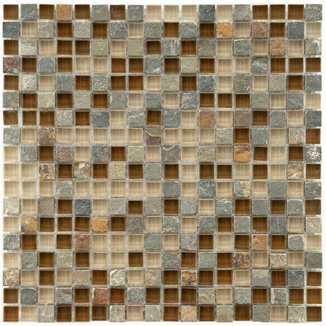 merola tile tessera mini brixton 11 3 4 in x 11 3 4 in x