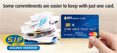 One of the best international credit cards to use overseas is the bpi visa signature—a travel and lifestyle card made for frequent travelers. Installment - BPI Cards