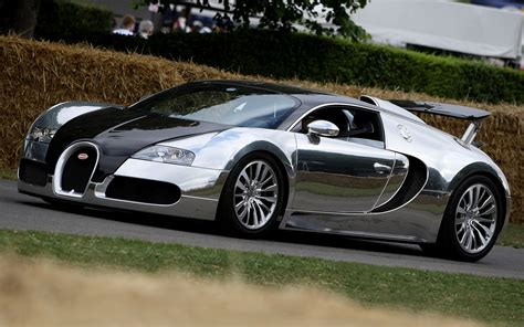 bugatti veyron pur   wallpapers  hd images
