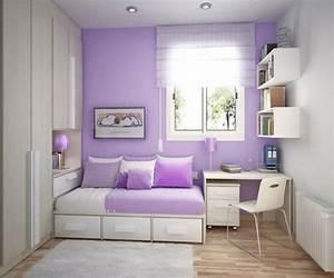 Jugendzimmer Streichen Ideen : moderne zimmerfarben ideen in 150 unikalen fotos ~ Indierocktalk.com Haus und Dekorationen