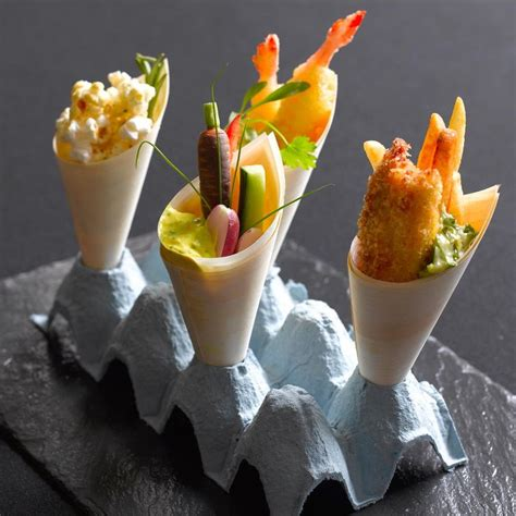 canapes ideas 10 best images about canapes on
