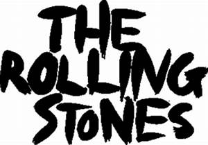 Rolling Stones: Official Band Merch - Buy Online at ...