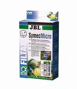 Filter Für Aquarium : jbl symecmicro einwegfiltermatte f r aquarium filter dehner ~ Orissabook.com Haus und Dekorationen
